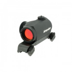 AIMPOINT MICRO H2 2MOA BLASER