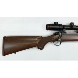PACK RUGER M77 HAWKER Cal.338