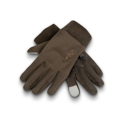 GUANTES BLASER TOUCH
