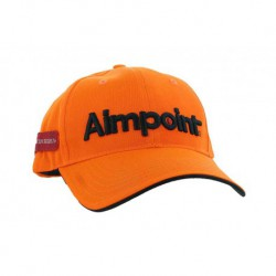 GORRA AIMPOINT REFLECTANTE