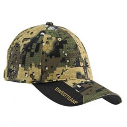 GORRA SWEDTEAM RIDGE