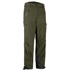 PANTALON SWEDTEAM AXTON