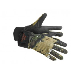 GUANTES SWEDTEAM GRAB