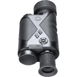 BUSHNELL EQUINOX Z2 6x50