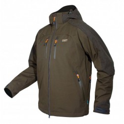CHAQUETA HART EXPEDITION