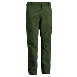 PANTALON SWEDTEAM ELK STRETCH
