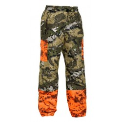 PANTALON SWEDTEAM RIDGE NIÑO
