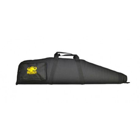 FUNDA BUFFALO RIVER CARRYPRO RIFLE