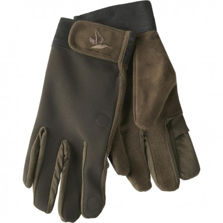 GUANTES SEELAND