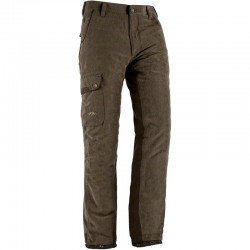 PANTALON BLASER ARGALI2 LIGHT