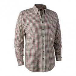 CAMISA DEERHUNTER ZACHARY