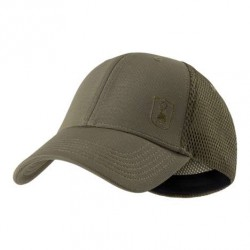GORRA DEERHUNTER FLEX