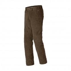 PANTALON BLASER MARKUS LIGHT