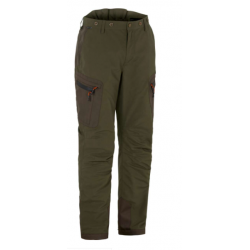 PANTALON SWEDTEAM ULTRA PRO