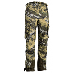PANTALON SWEDTEAM RIDGE
