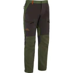 PANTALON SWEDTEAM LYNX XTRM...