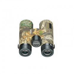 BUSHNELL ENGAGE X REAL TREE