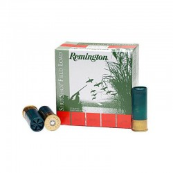 REMINGTON SHURSHOT 36