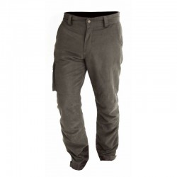 PANTALON NORTH RANGER