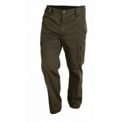 PANTALON NORTH OLIVAR